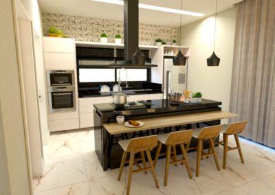 01 NOVA cozinha