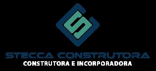 Stecca Construtora e Incorporadora